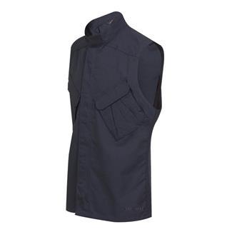Tru-Spec TRU Xtreme Vest Black