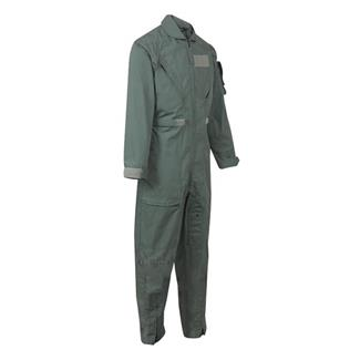 Tru-Spec XFIRE 27/P Flight Suits Sage