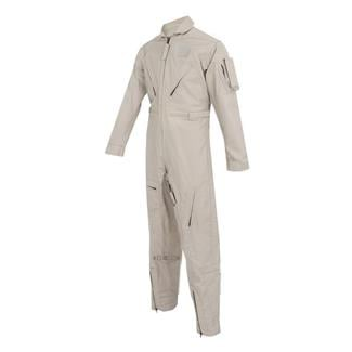 Tru-Spec XFIRE 27/P Flight Suits Khaki