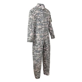 TRU-SPEC XFIRE 27/P Flight Suits Universal