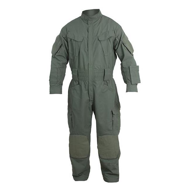 Tru-Spec TRU Xtreme Assault Suits Olive Drab