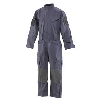 Tru-Spec TRU Xtreme Assault Suits Midnight Navy
