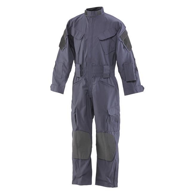 Tru-Spec TRU Xtreme Assault Suits Midnight Navy
