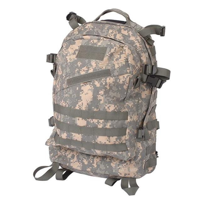 Tru-Spec TRU Gear 3-Day Backpack Universal