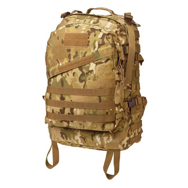 Tru-Spec TRU Gear 3-Day Backpack Multicam