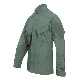TRU-SPEC TRU Xtreme Uniform Shirts Olive