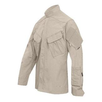 Tru-Spec TRU Xtreme Uniform Shirts Khaki