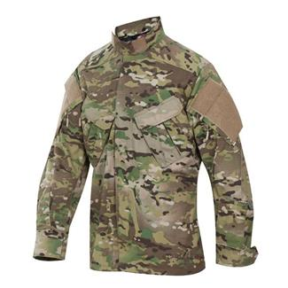 Tru-Spec TRU Xtreme Uniform Shirts Multicam
