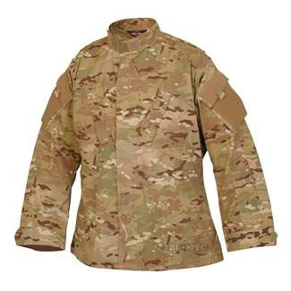 Tru-Spec Nylon / Cotton Ripstop TRU Coat