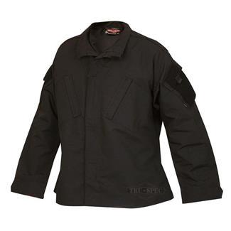 Tru-Spec Poly / Cotton Ripstop TRU Coats