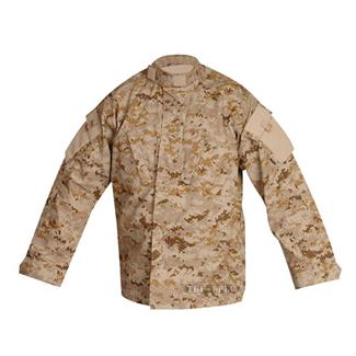 TRU-SPEC Poly / Cotton Ripstop TRU Coats Digital Desert