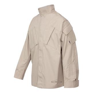 Tru-Spec XFIRE TRU Uniform Shirts FR Khaki