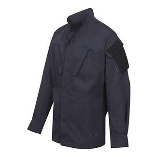 Tru-Spec XFIRE TRU Uniform Shirts FR Midnight Navy