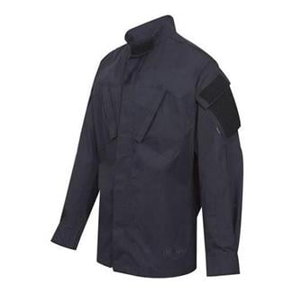 Tru-Spec XFIRE TRU Uniform Shirts FR Midnight Navy