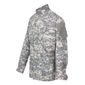 Tru-Spec XFIRE TRU Uniform Shirts FR Universal