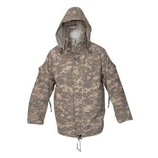 Tru-Spec Gen 2 ECWCS Parkas WP Army Digital