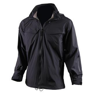 24-7 Series Weathershield All Season Jacket