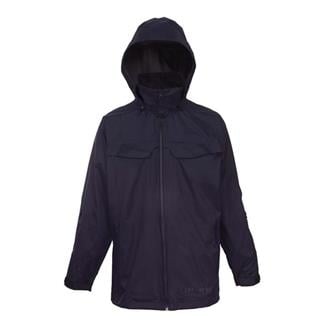 24-7 Series Weathershield All Season Parkas Midnight Navy