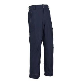 24-7 Series Weathershield Rain Pants Navy