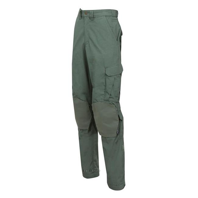 Tru-Spec TRU Xtreme Uniform Pants Olive Drab