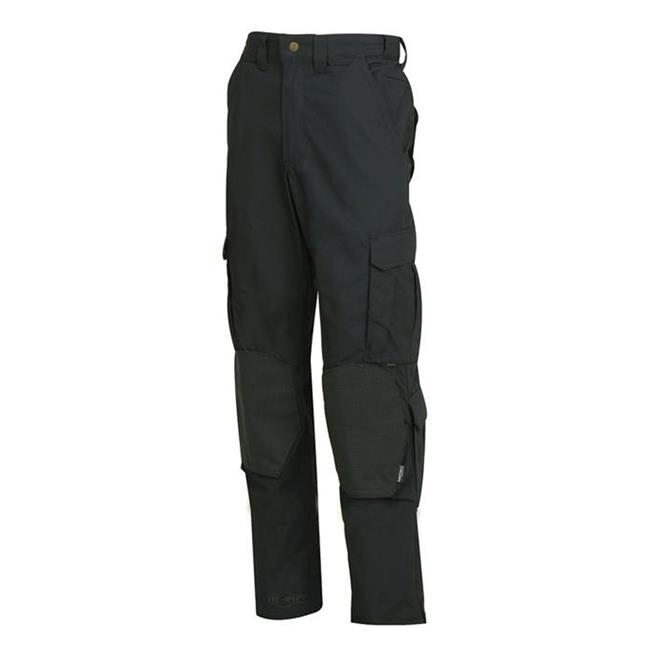 Tru-Spec TRU Xtreme Uniform Pants Black