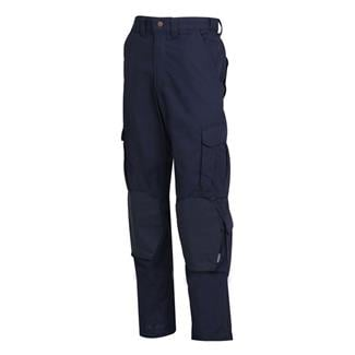 TRU-SPEC TRU Xtreme Uniform Pants Navy