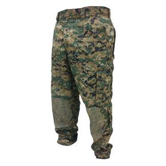 TRU-SPEC TRU Xtreme Uniform Pants Woodland Digital