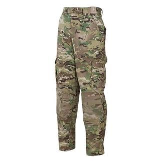 Tru-Spec TRU Xtreme Uniform Pants Multicam