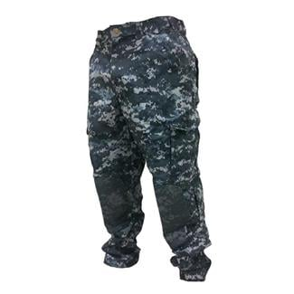 Tru-Spec TRU Xtreme Uniform Pants Urban Digital