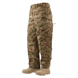 Tru-Spec TRU All Terrain Pants Tiger Stripe