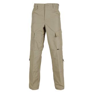 Tru-Spec Poly / Cotton Ripstop TRU Uniform Pants