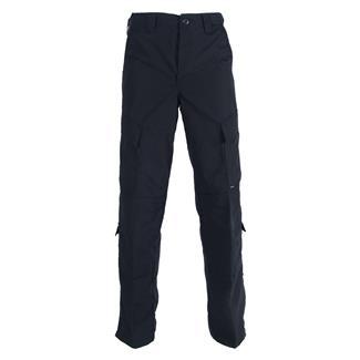 TRU-SPEC Poly / Cotton Ripstop TRU Uniform Pants Navy
