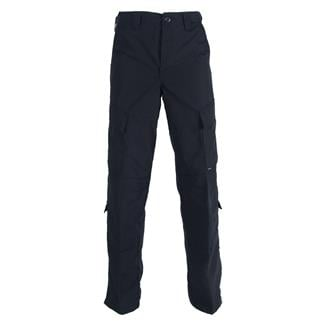 Tru-Spec Poly / Cotton Ripstop TRU Uniform Pants Navy
