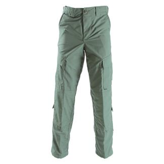 Tru-Spec Poly / Cotton Ripstop TRU Uniform Pants Olive Drab