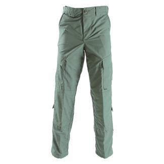 Tru-Spec Poly / Cotton Ripstop TRU Uniform Pants Olive Drab