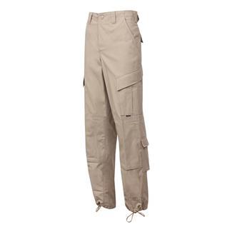 Tru-Spec XFIRE TRU Uniform Pants FR Khaki