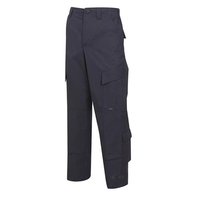 Tru-Spec XFIRE TRU Uniform Pants FR Midnight Navy