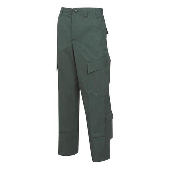 Tru-Spec XFIRE TRU Uniform Pants FR Sage