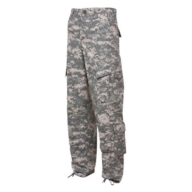 Tru-Spec XFIRE TRU Uniform Pants FR Universal