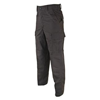 Tru-Spec Gen-1 Police BDU Pants Brown