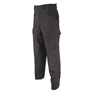 Tru-Spec Gen-1 Police BDU Pants