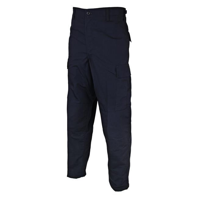 Tru-Spec Gen-1 Police BDU Pants Navy