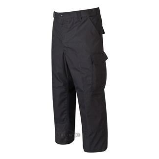 Tru-Spec Gen-2 Police BDU Pants Navy