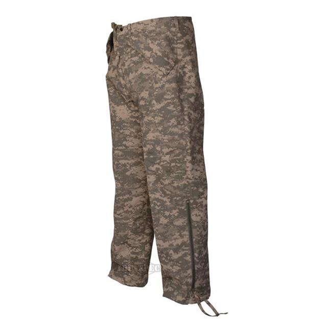 Tru-Spec H2O Proof ECWCS Pants Army Digital