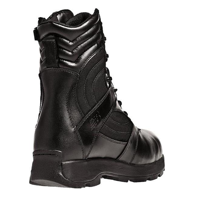 "New Balance 8"" Tactical Athletic CT SZ Black"