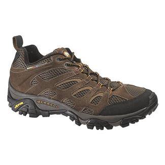 Merrell Moab Ventilator Earth