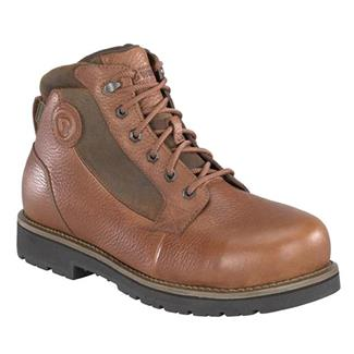 Rockport Works Trillium CT Brown