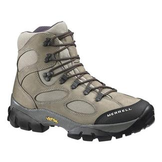Merrell Sawtooth Walnut