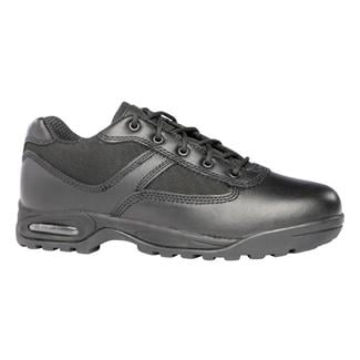 Ridge Air-Tac Oxford Black