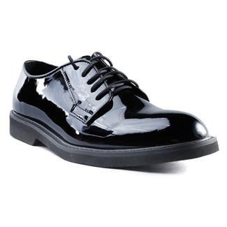 Ridge Oxford Lite High Gloss Black